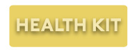 HEALTH_web buttons-so