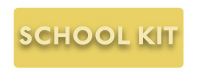 SCHOOL_web buttons-so